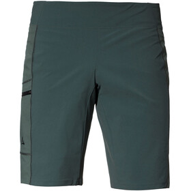 Schöffel Meleto Shorts Men, urban chic